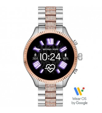 MICHAEL KORS DISPLAY MKT5081 MULTI UNISEX