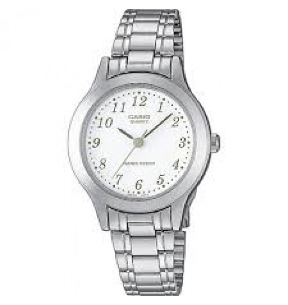 CASIO MTP-1128PA-7BEF Casio Collection
