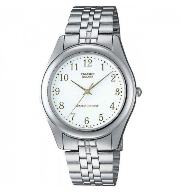 CASIO MTP-1129PA-7BEF Casio Collection