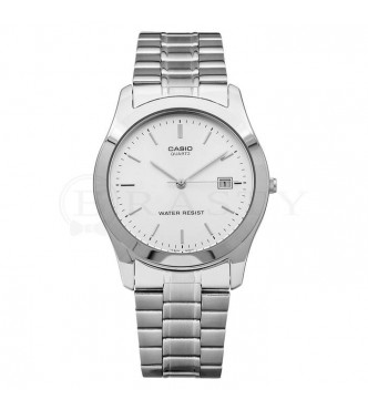 CASIO MTP-1141PA-7AEF Casio Collection