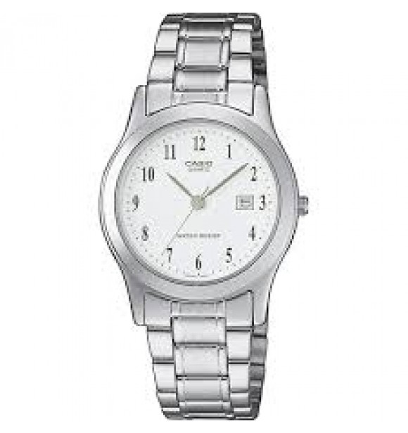 CASIO MTP-1141PA-7BEF Casio Collection