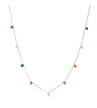 LUXENTER COLLARES NH145R2000 TRENDY MULTICOLOR CYNBERT