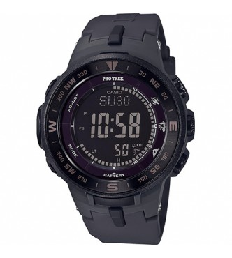 CASIO PRG-330-1AER PRG-330 add color PRO TREK