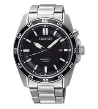 SEIKO NEO SPORTS SKA785P1 42,
