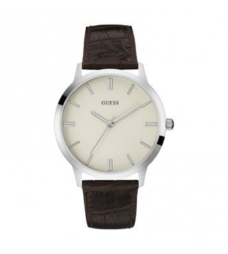 GUESS WATCHES GENTS ESCROW 44,