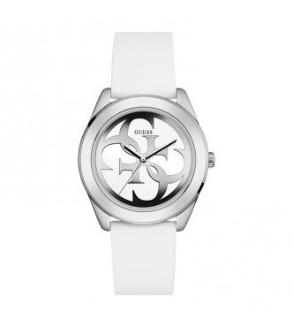 GUESS WATCHES LADIES TREND