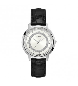 GUESS WATCHES LADIES MONTAUK