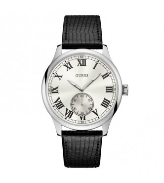 GUESS WATCHES GENTS CAMBRIDGE 42,00MM