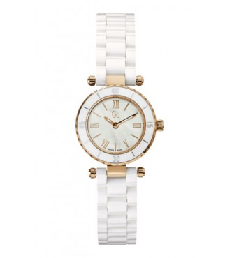 Reloj Chic Collection Reloj Lady Chic Guess Reloj Guess Lady Collection SGzjqUMpLV