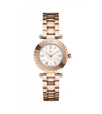 RELOJ GC- MINI CHIC