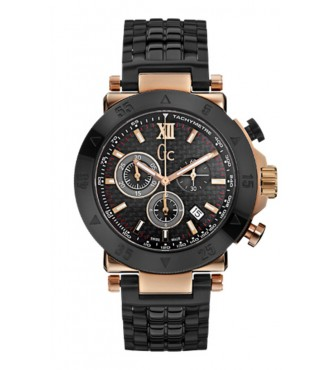 GUESS COLLECTION RELOJ X90006G2S GC SPORT CHIC