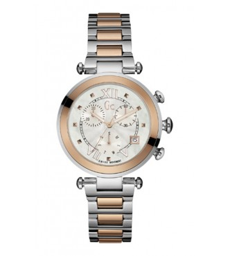 GC WATCHES SPORT CHIC