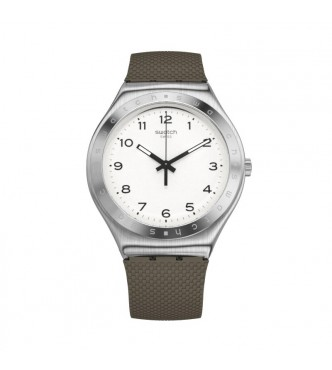 SWATCH GRISOU 1801 Time To Swatch YGS138