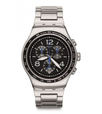 SWATCH THE MAGNIFICENT Time to Swatch CC YOS456G