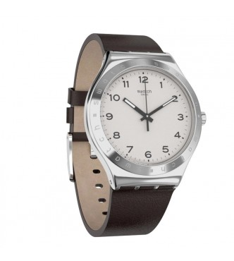 SWATCH YWS101 ULTRACIEL 1801 Time To Swatch I Big Classic