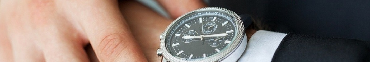 GUESS WATCHES GENTS GW0012G2 ORBIT