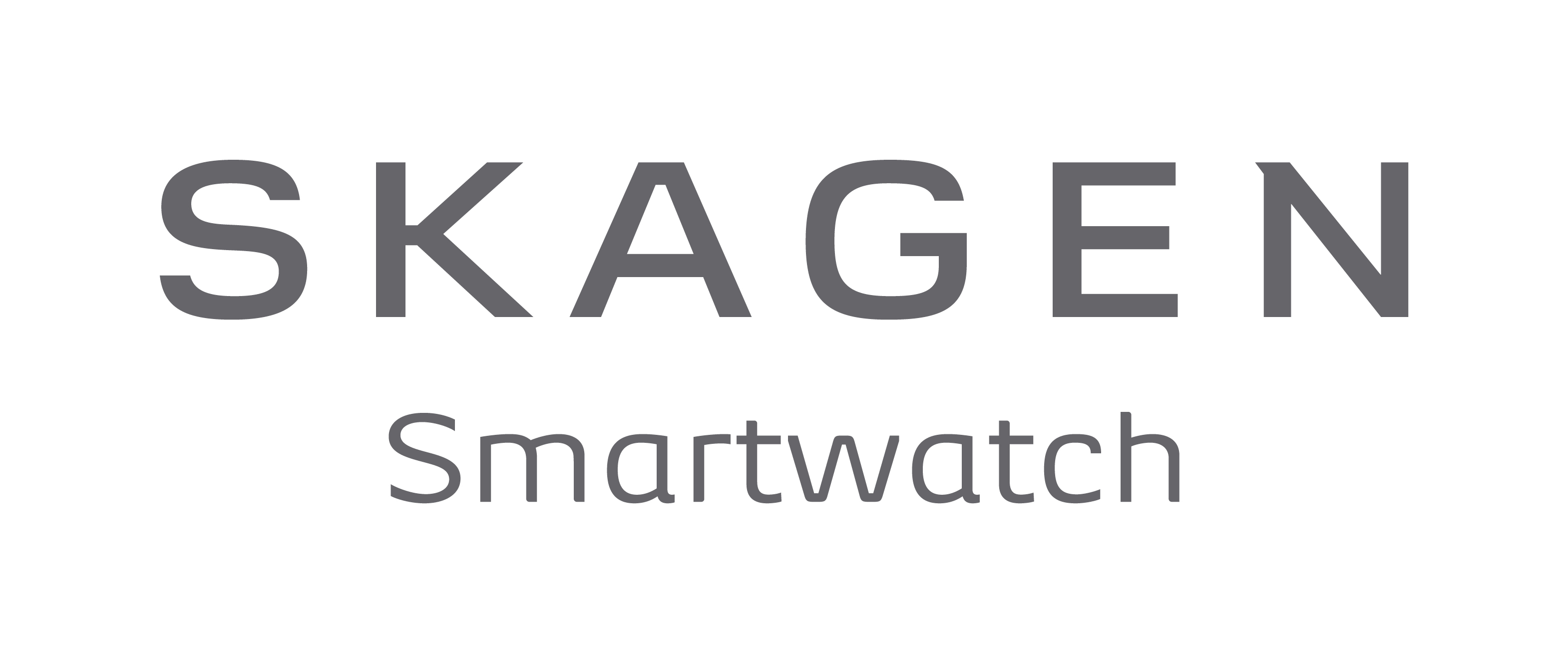 SKAGEN WEARABLES