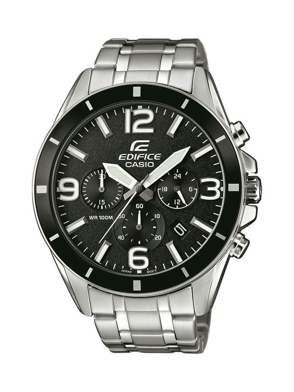 Efr Casio 553d Edifice 1bvuef GqpMUzVLS